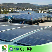pv solar mounting bracket system support for pitched solar power system cheap solar panels china