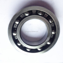 deep groove ball bearing 6308 weight:0.63kg dimension:40*90*23mm
