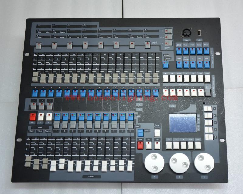 dmx controller 1024 computer controlled stage lighting. Black Bedroom Furniture Sets. Home Design Ideas
