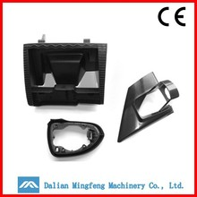 Injection plastic part make small electrical auto parts wholesale