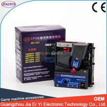 The wholesale price coin selector usb,CPU comparable coin acceptor