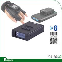 MS3392-M Custom-made bluetooth QR code scanner, portable wireless area scanenr, car wireless code scanner
