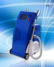 IPL hair removal multifunction beauty equipment