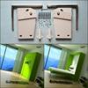 /p-detail/Murphy-mecanismo-de-la-cama-300006780411.html