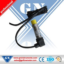 CX-PTB high precision digital water pressure sensor