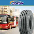 225/70r19.5 en china buena calidad a bajo precio de los neumáticos para camiones