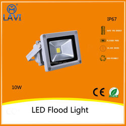 100w Energy-saving Integrated Cob Led Flood Lights With Ce / Rohs ,factory price !!!