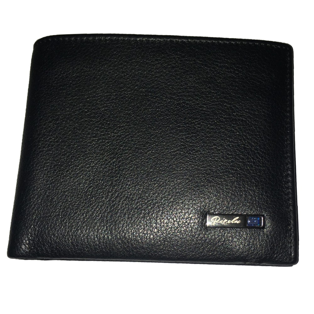 anti-lost-wallet07