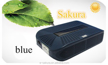 Hot sale car vent clips air freshener , Customed design hanging car air freshener card