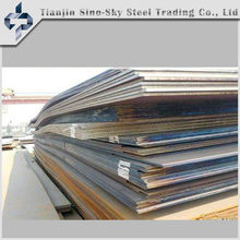 AH36,DH36,EH36 hot rolled ship hull structure plate with 6-38mm thickness