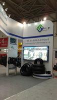 truck tire inner tubes for sale 900r20