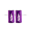 Efest purple 18350 efest 18350 700mah battery efest imr 18350 battery for 18350 mech mod