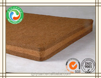 Coconut coir mattress