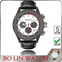 2015 watch japan movement, japan movement watch factory in china, japan movement watch manufacturer