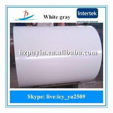 Color coated steel sheet in coil for roofing sheet with good quality made in China