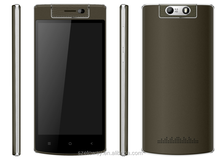 SPC7731 5.0mp rotating camera smart phone hot sell 5 inch Android mobile