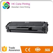 MLT-D101 toner cartridge compatible for Samsung