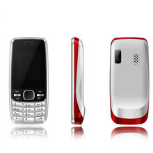 mobile phones free shipping worldwide dual sim dual standby ZHT699
