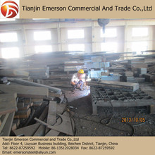 A283C Steel Plate Price Per Ton Cut to Size