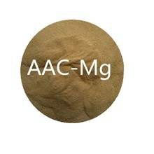 Plant Source Magnesium Amino Acid Chelate Foliar Fertilizer Micronutrients