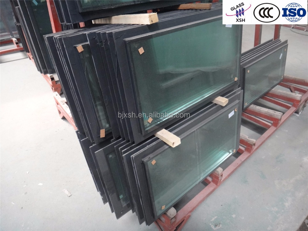 Price Exterior Sliding Glass Walls Hot Sale Exterior