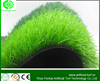 2015 new arrival wholesale football artificial turf used for different playground ,golf ,soccer and so on .