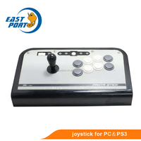 Joystick for PS3/PC