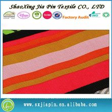 Designer new coming printed stripe picnic mat