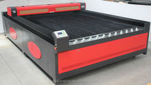 company seek distributor laser cutting machine with large area