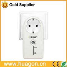 Rgb led controlador wifiinterruptor del reino unido/nosotros/ua/estándar de la ue wifiinterruptor remoto