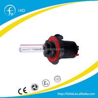 New product light fashionable atmosphere high brightness h13 hi/lo 35W 55W xenon hid kits china