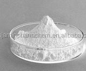 D-Aspartic acid 1783-96-6