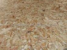 high quality osb linyi manufacturer building osb