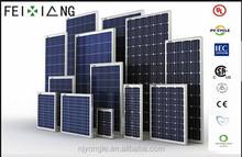flexible solar panel shenzhen amorphous silicon thin film flexible solar panel