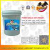 Pail Car Engine Anti Freeze Coolant 20Litre