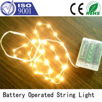 Hot Sale Factory Price Customized LED Christmas Outdoor Christmas Laser Lights LED string light