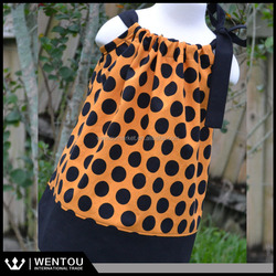 Wholesale Lovely Baby Halloween Outfit