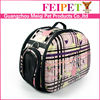 wholesale cheap pet carrier cat carrier bag cat products