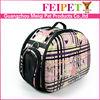 wholesale cheap pet carrier cat carrier bag cat products
