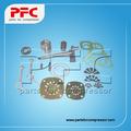 piezas de repuesto para ingersoll rand compresor de aire