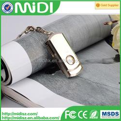 guangdong custom 512gb usb flash drive