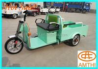 Chinese Three Wheel Motorcycle/motorized Tricycle Rickshaw/tricycle Truck,Moderate Price China Bajaj Auto Rickshaw,Amthi