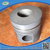 China Supplier Used Hydraulic Piston for deutz 413