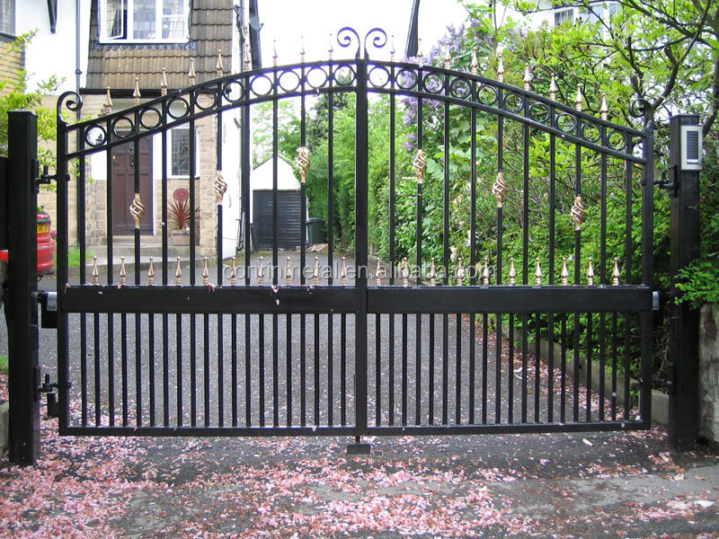 Front Gate Designs For Indian Homes Indian House Main Gate Designs