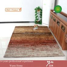 fashion carpet wholesale ,China carpet factory ,carpets and rugs