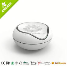 professional portable bluetooth cara membuat speaker aktif mini from manufacturer