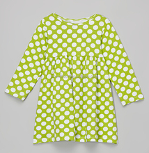 2015 spring frock kids clothing wholesale flower dresses for girl of 5 years old fashion dresses baby clothes