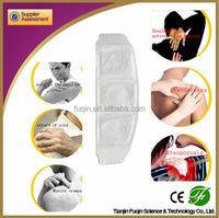 Instant Heat octonary Body Warmer/Pain Relief Heat Therapy Pack for health care products