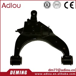 48068-35080 toyota front suspension parts