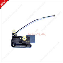 Hot Selling for iPhone 6 Plus Mainboard Interconnect Antenna